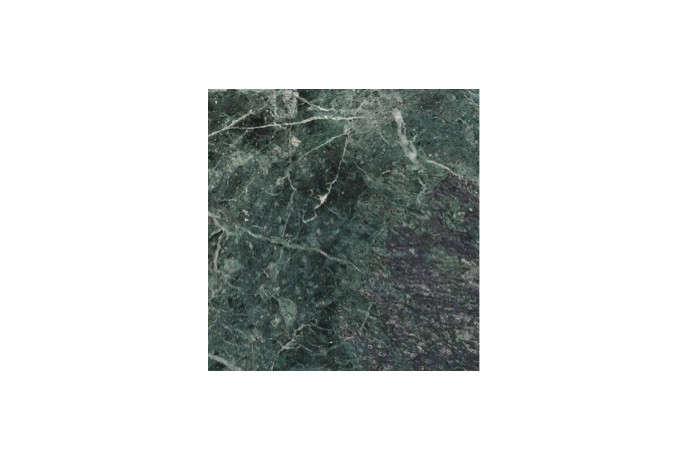 Italian-Green-Marble-Tiles