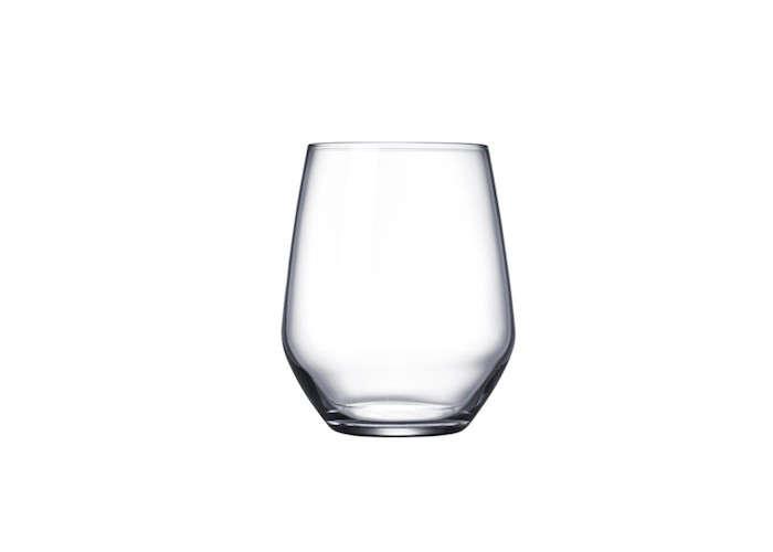 Ivrig-Glasses-Clear-Glass-Remodelista-01