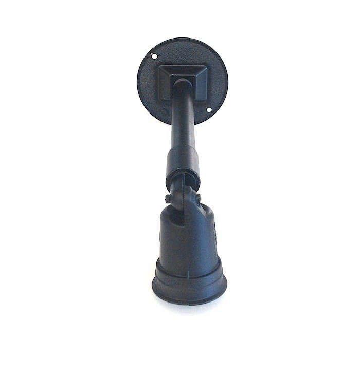 Izabella-DIY-Lamp-Holder01-Remodelista