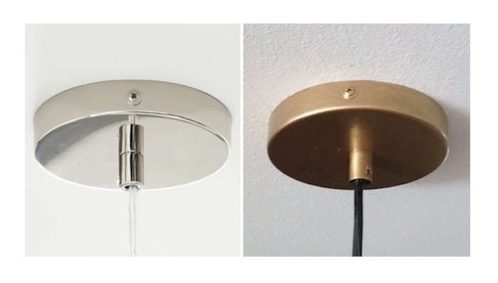 Izabella-Dining-Lamp-Metallic-Brass-Painted-Fittings-Before-After-Remodelista