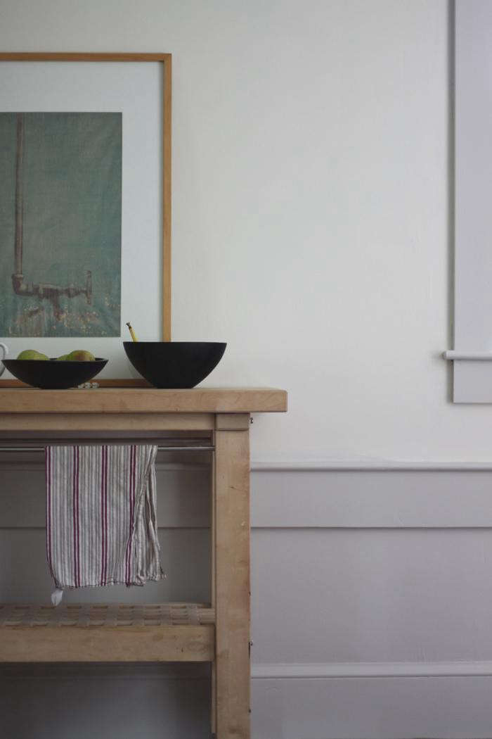 Rehab Diary Dream Kitchen For Under 3 000 Remodelista
