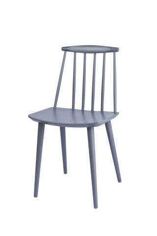 J77-chair-gray