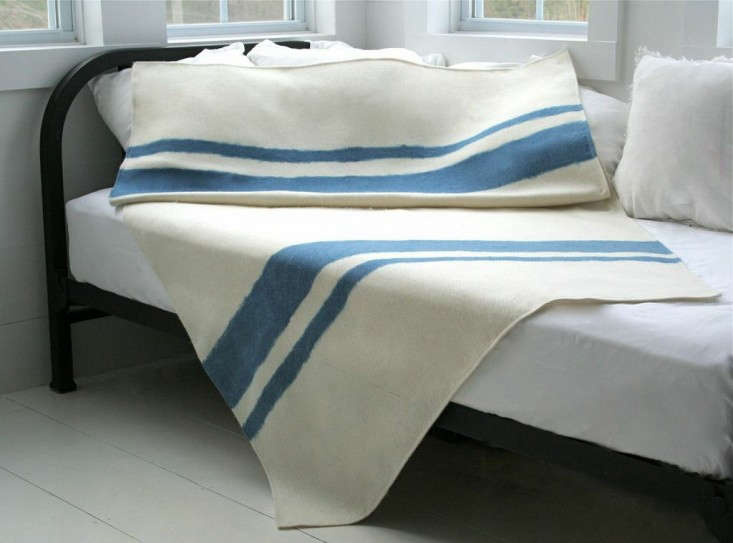 JM-Generals-American-cashmere-double-stripe-large-throw-Remodelista-2