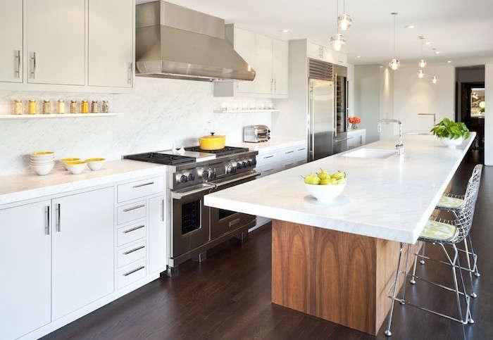 JWA-Moraga Residence-Kitchen-Remodelista