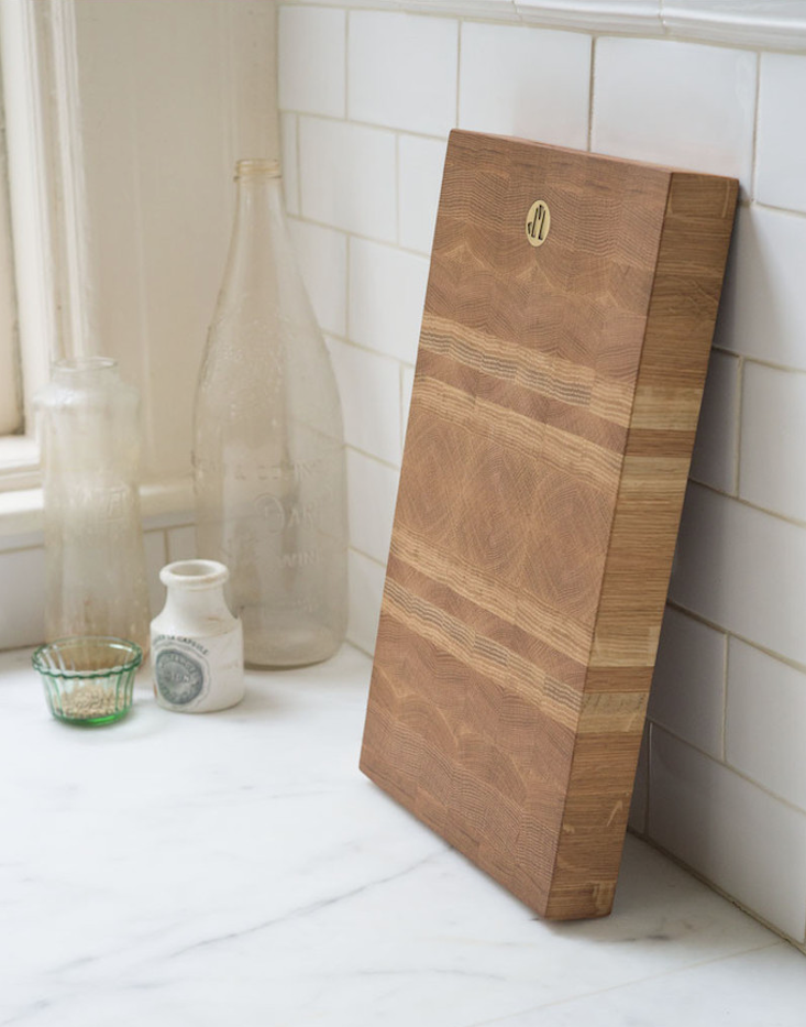 Jacob-May-Cutting-Boards-Quitokeeto-Remodelista-1