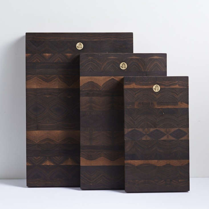 Jacob-May-Cutting-Boards-Remodelista-1