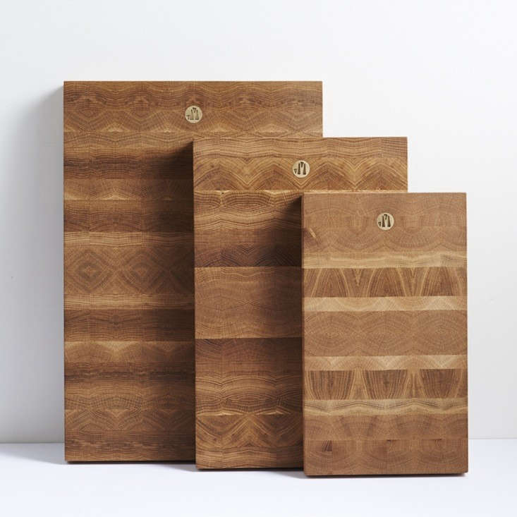 Jacob-May-Cutting-Boards-Remodelista-2