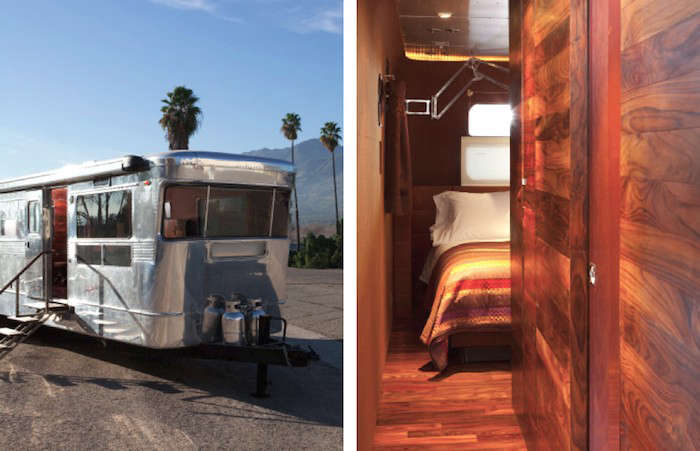 Jane-Hallworth-Interior-Design-Airstream-Remodelista-05