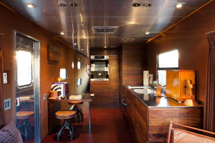 Jane-Hallworth-Interior-Design-Airstream-Remodelista