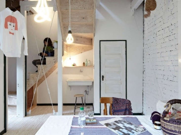 Japan-house-by-No555-remodelista-1