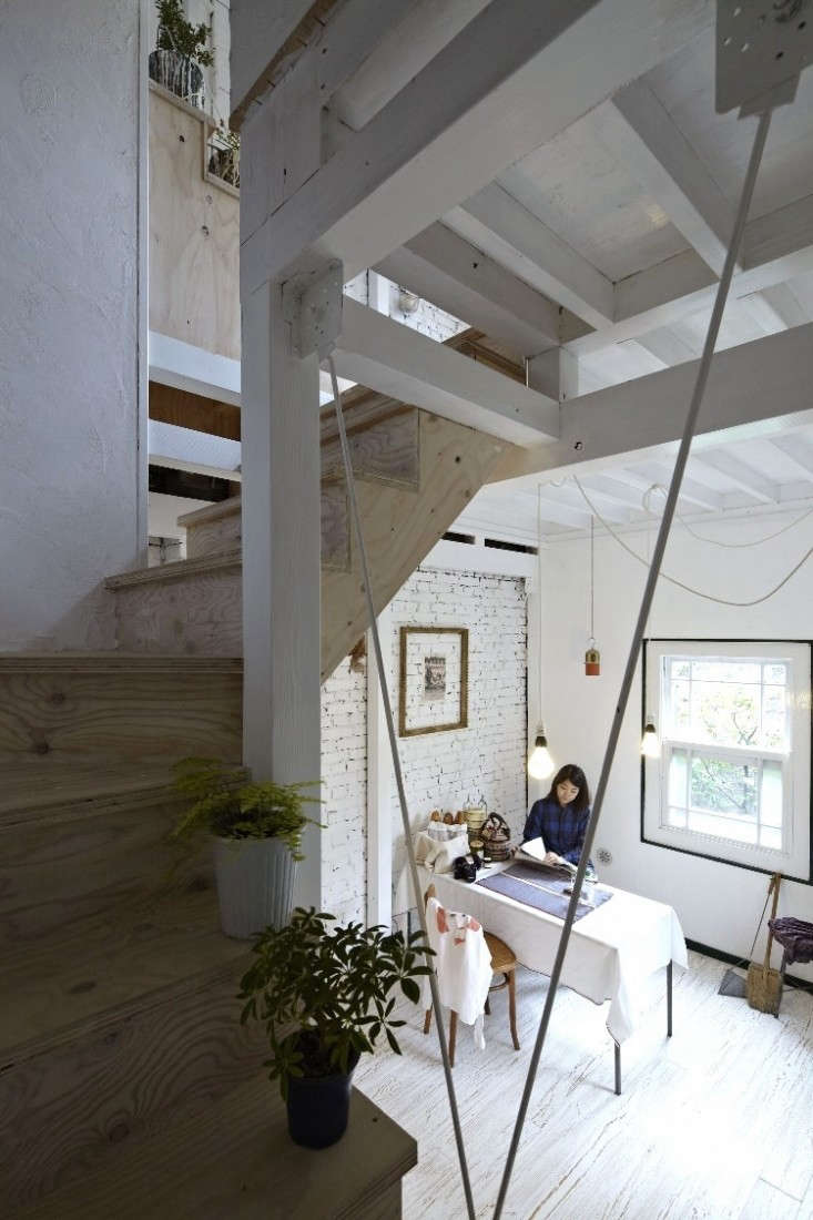 Japan-house-by-No555-remodelista-10