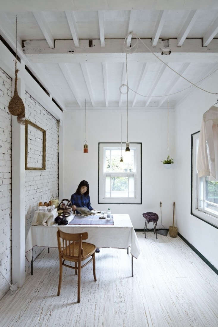 Japan-house-by-No555-remodelista-12