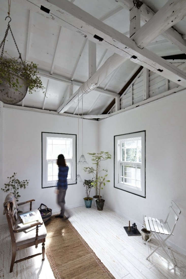 Japan-house-by-No555-remodelista-3