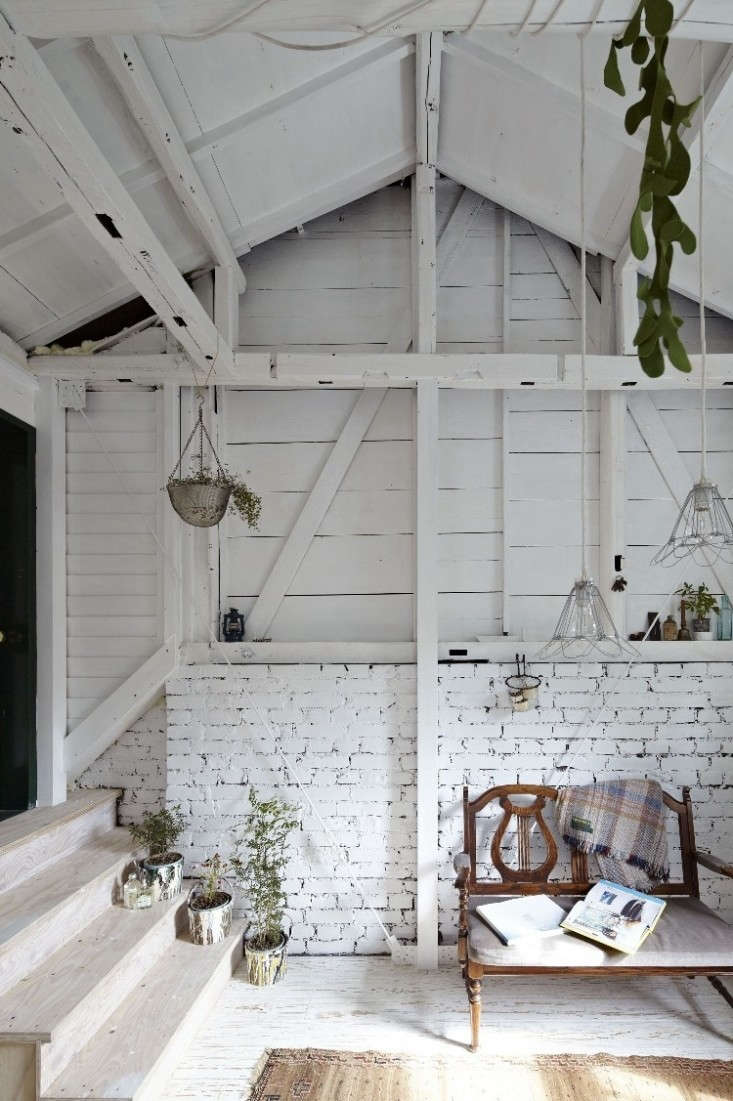 Japan-house-by-No555-remodelista-5