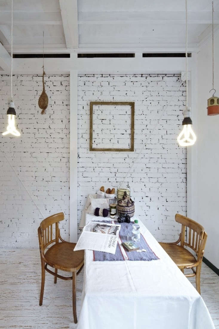 Japan-house-by-No555-remodelista-6