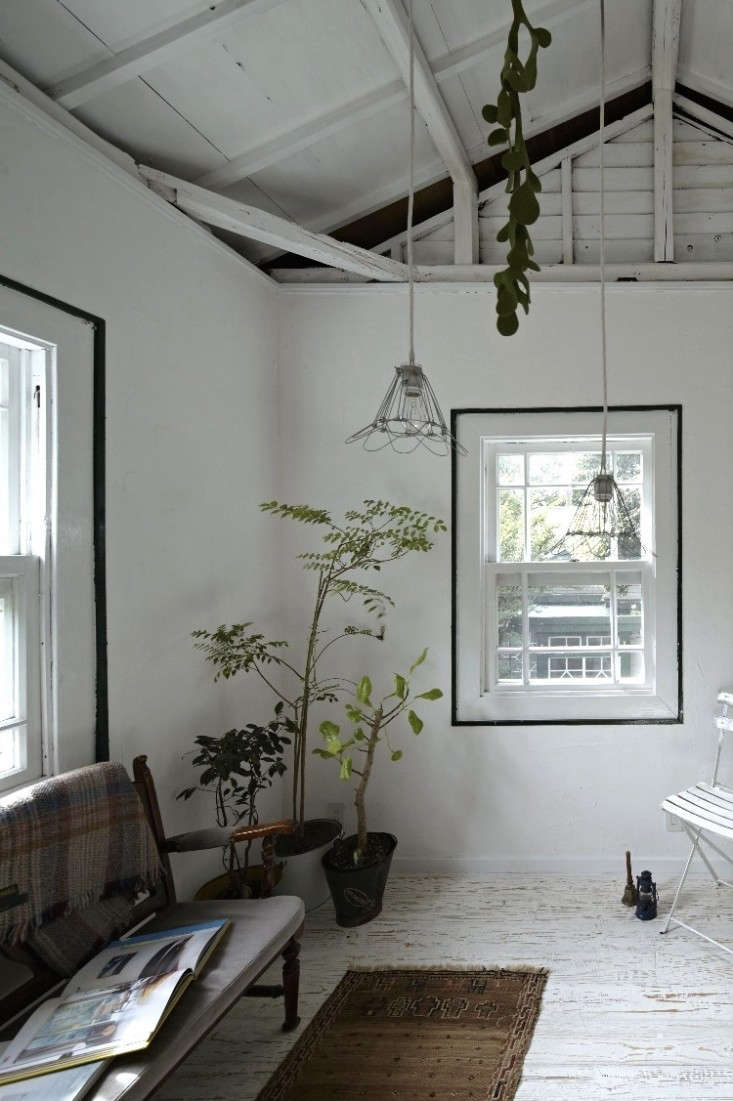 Japan-house-by-No555-remodelista-8