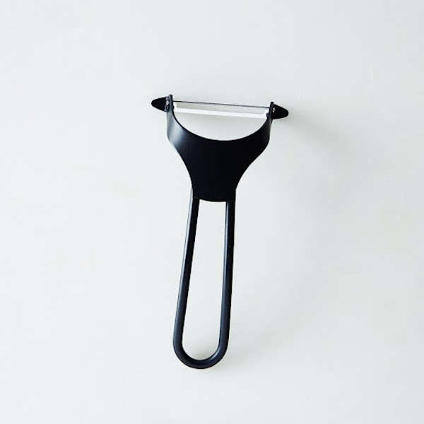 Japanese-Vegetable-Peeler-Remodelista