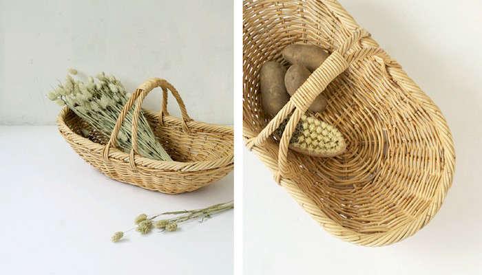 Japanese-Woven-Baskets-Remodelista
