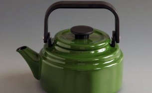Japanese-enamel-teakettle-Labour-and-Wait-Remodelista