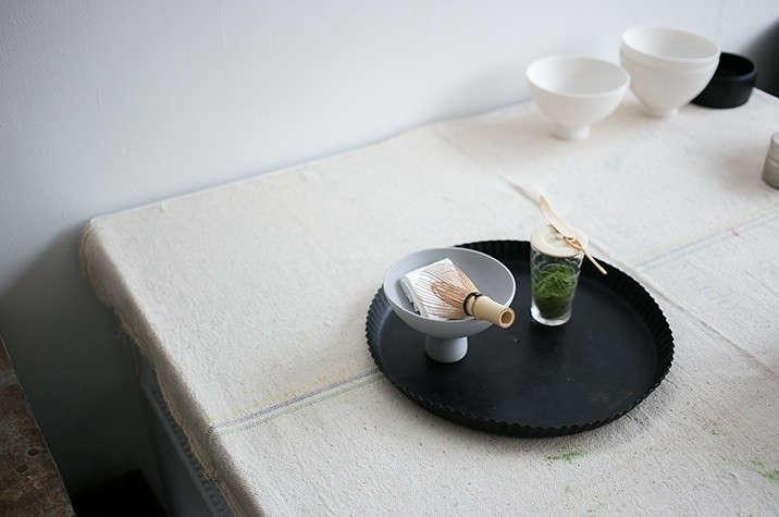 Japanese-matcha-party-bamboo-whisk