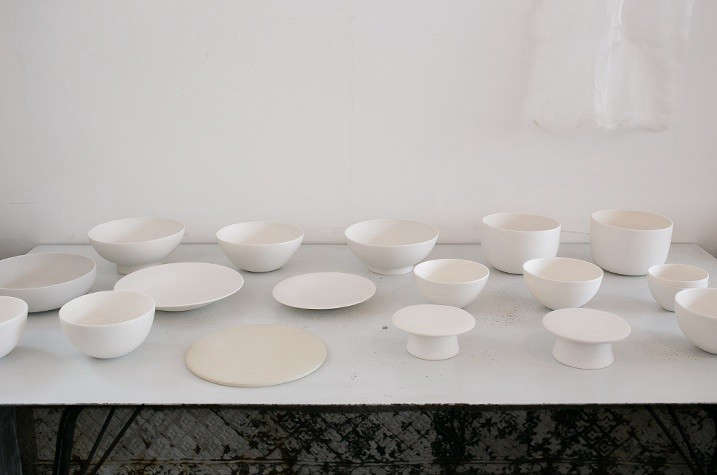 Japanese-matcha-party-white-ceramics