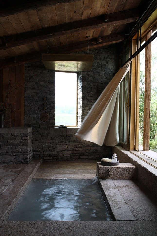 trending on gardenista garden secrets from on gardenista garden secrets from japan remodelista hinoki japanese soaking tub