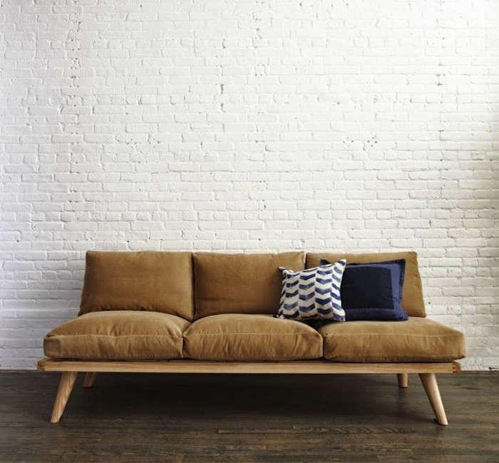 Jason-Pickens-Sofa-Steven-Alan-03