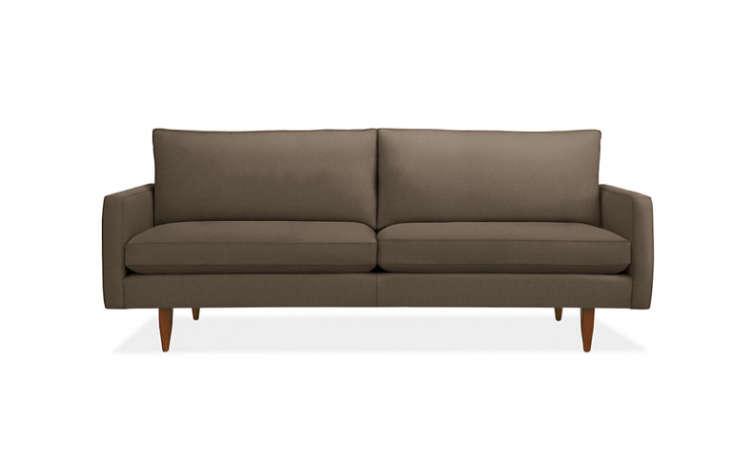 Jasper-Sofa-in-Dark-Brown