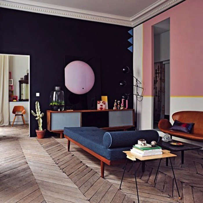 Jean-Christophe-Aumas-Living-Room-Remodelista
