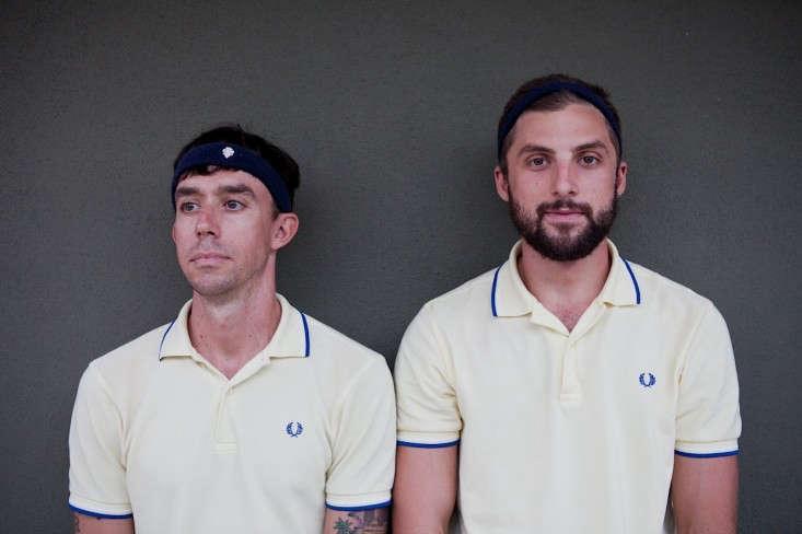 Jeffreys-Austin-Texas-Michael-Muller-Remodelista-22