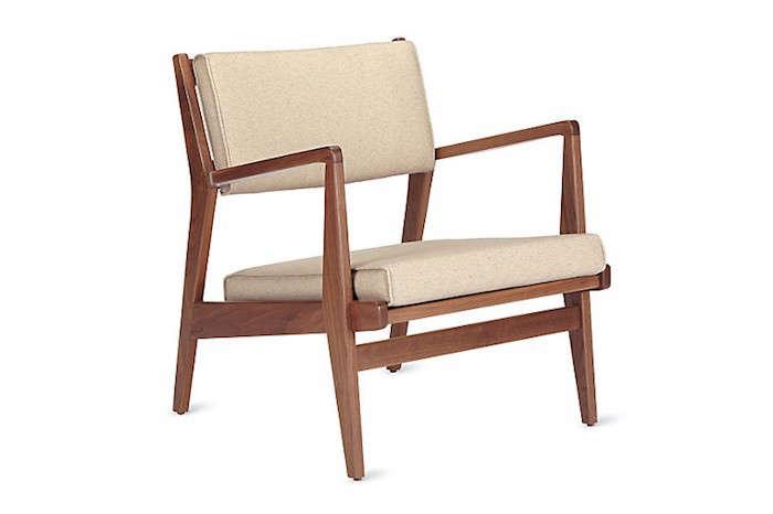 Jens-Chair-Light-Upholstery