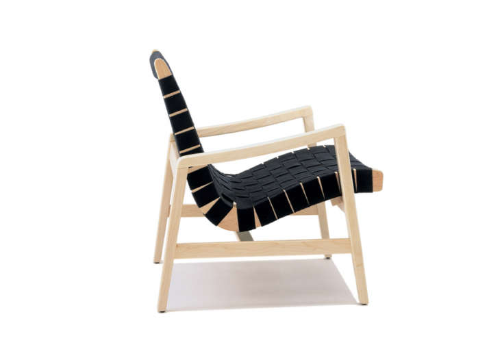 Jens-Risom-Lounge-Chair-Remodelista