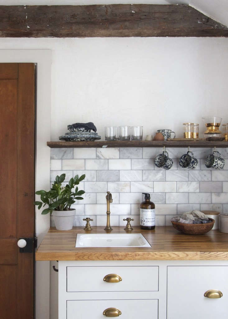 Jersey-Ice-Cream-Co-Catskills-guesthouse-Remodelista-1