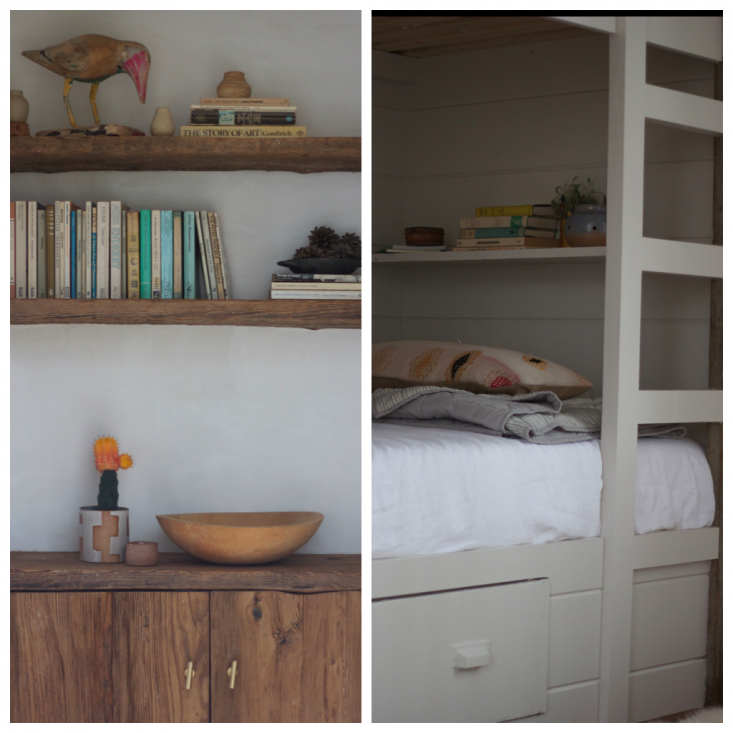 Jersey-Ice-Cream-Co-Catskills-guesthouse-Remodelista-14