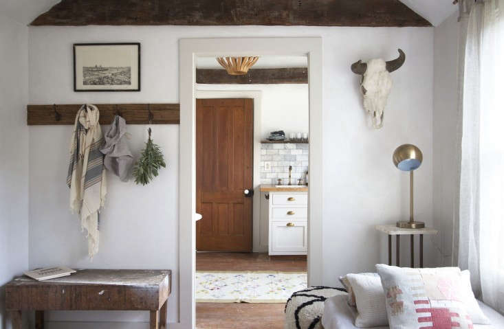 Jersey-Ice-Cream-Co-Catskills-guesthouse-Remodelista-3