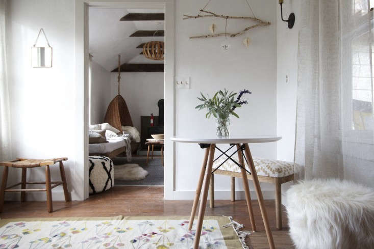 Jersey-Ice-Cream-Co-Catskills-guesthouse-Remodelista-4