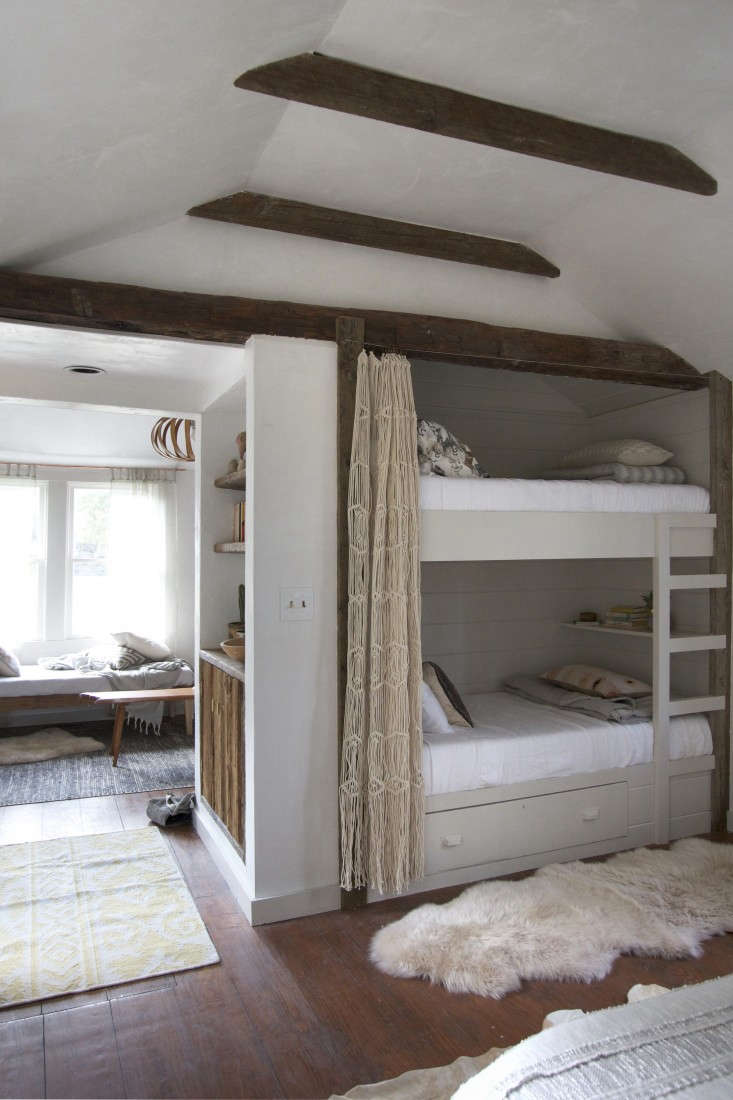 Jersey-Ice-Cream-Co-Catskills-guesthouse-Remodelista-6