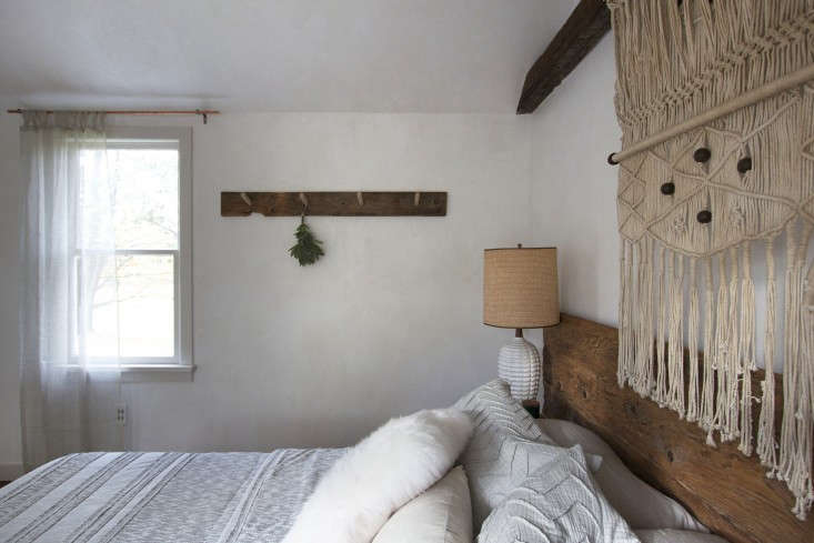 Jersey-Ice-Cream-Co-Catskills-guesthouse-Remodelista-7