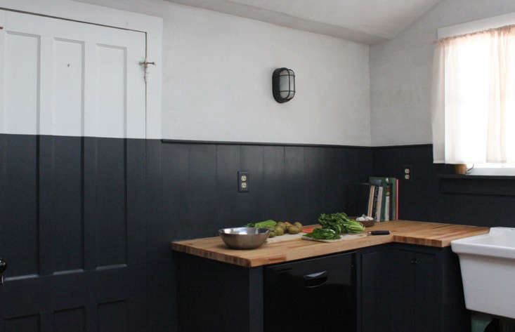 Home Design Project Portfolio  Jersey Ice Cream Co