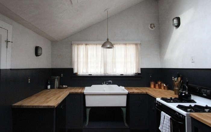 Jersey-ice-cream-company-kitchen-remodel1-remodelista