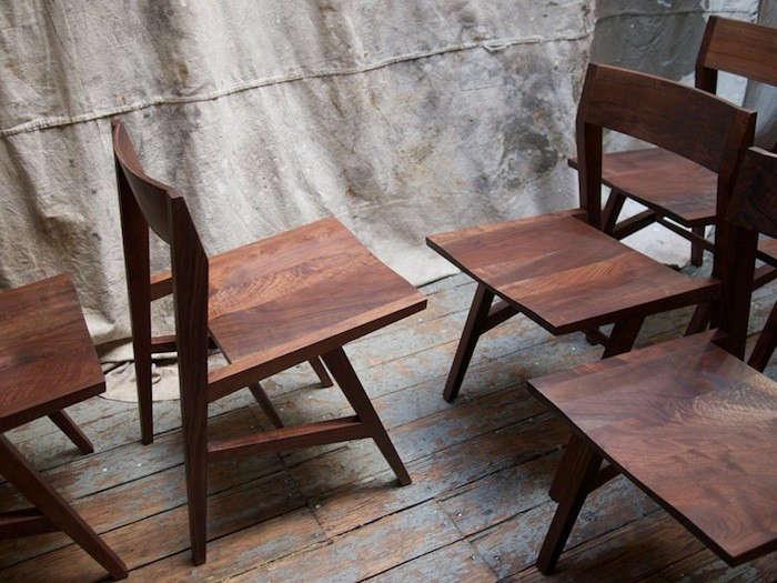 Jess-Side-Chair-Phloem-Studio-Remodelista