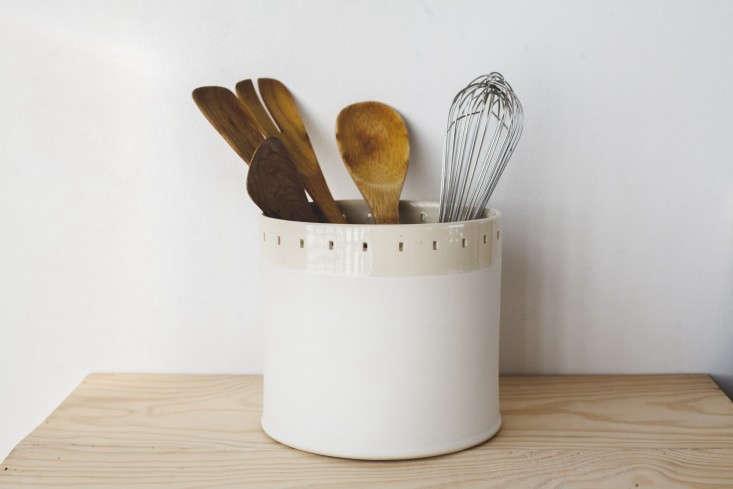 Jessica-Wertz-Ceramics-canister-Remodelista