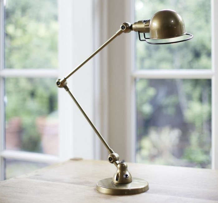 Jielde-S133-Bronze-Lamp-Remodelista-Cyber-Monday