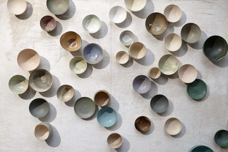 Jim-Franco-Ceramics-Gentl-and-Hyers-for-Dara-Artisans-Remodelista-10