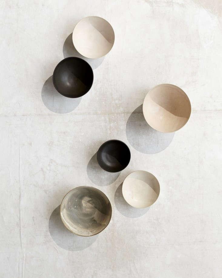 Jim-Franco-Ceramics-Gentl-and-Hyers-for-Dara-Artisans-Remodelista-11