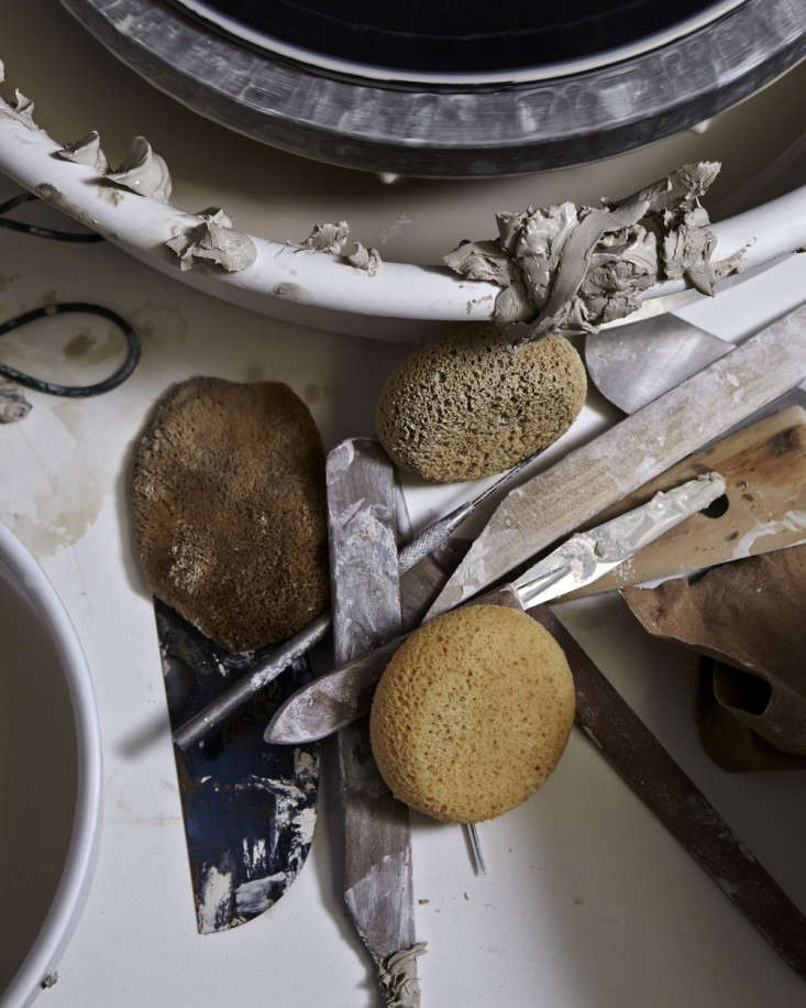 Jim-Franco-Ceramics-Gentl-and-Hyers-for-Dara-Artisans-Remodelista-12