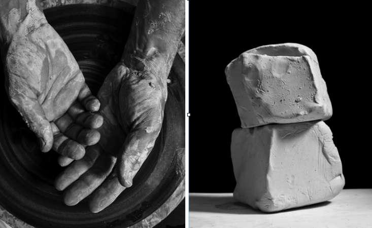 Jim-Franco-Ceramics-Gentl-and-Hyers-for-Dara-Artisans-Remodelista-15