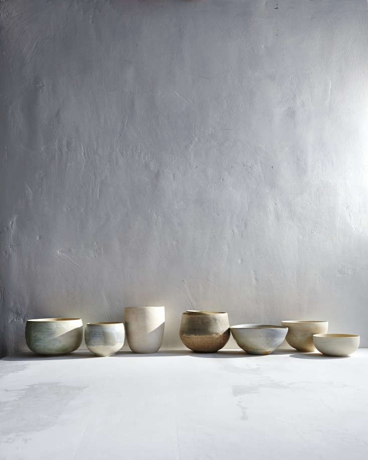 Jim-Franco-Ceramics-Gentl-and-Hyers-for-Dara-Artisans-Remodelista-4