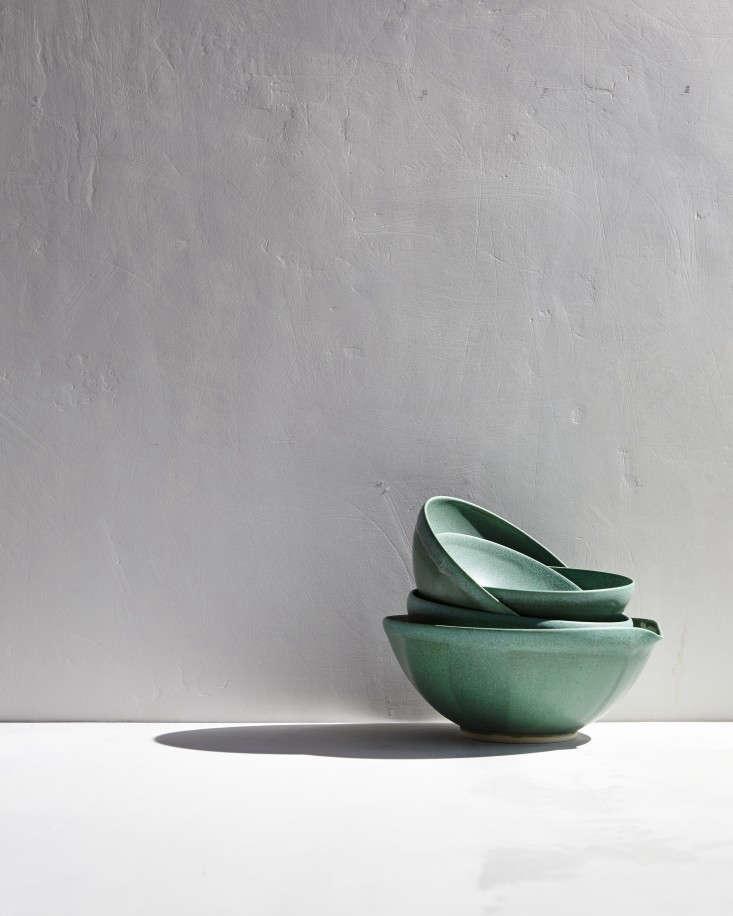 Jim-Franco-Ceramics-Gentl-and-Hyers-for-Dara-Artisans-Remodelista-7