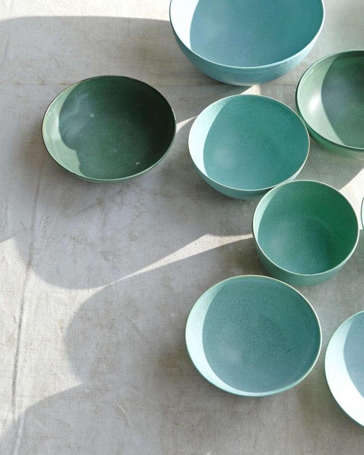 Jim-Franco-Ceramics-Gentl-and-Hyers-for-Dara-Artisans-Remodelista-8